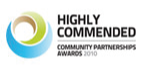 Community Partnership Awards