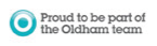 Oldham Council