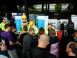 Werneth careers event 2
